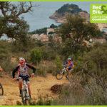 slider-campings-girona-bed-bike-friendly-rutas-bicicleta