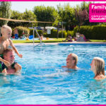 slider-campings-girona-family-friendly-vacaciones-familia