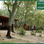 campings girona nature active friendly vacaciones naturaleza