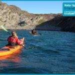 campings-girona-water-sports-friendly-deportes-acuaticos-mar
