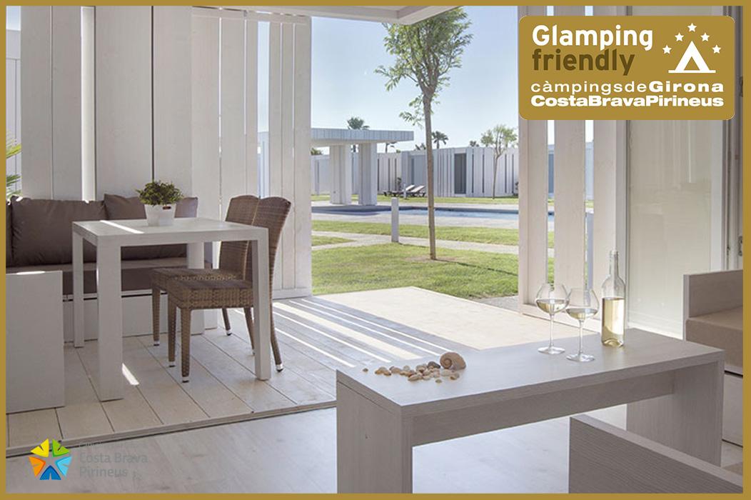 slider-campings-girona-gamping-luxe-vacaciones-lujo