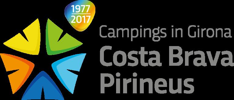logo_campings_40_h